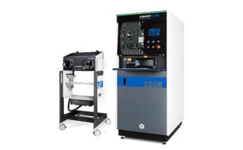 M Lab Cusing 200R
