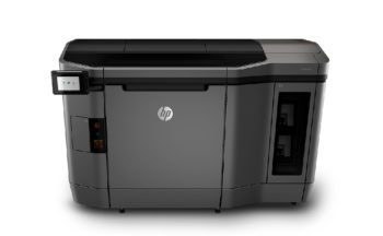 3D HP Jet Fusion 4200