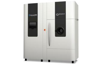 Arcam EBM Q20plus
