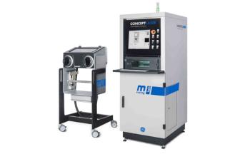 M Lab Cusing R