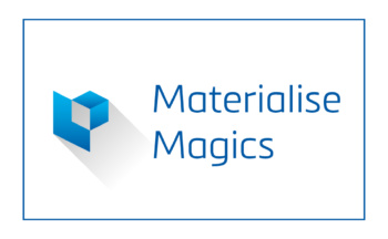 Materialise Magics