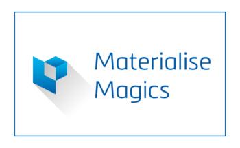 Materialise Magics