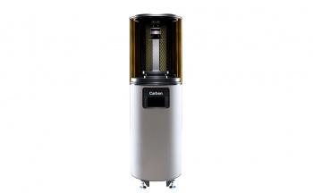 Impresora 3D Carbon M1